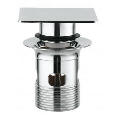 Grohe Нажимной донный клапан для раковины (40565000)