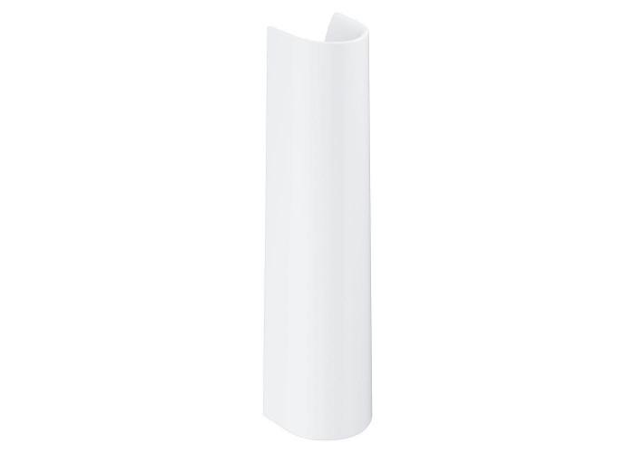Grohe Bau Ceramic Пьедестал для раковины (39425000)