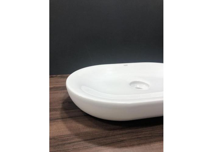 Grohe Essence Отдельностоящая раковина на столешницу 600 мм (3960800H)