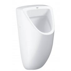 Grohe Писсуар Bau Ceramic, скрытый монтаж (39438000)