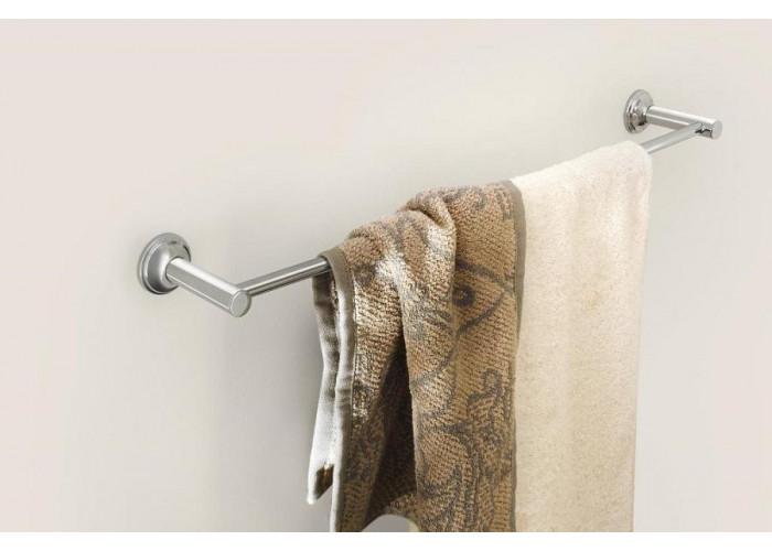 Grohe Essentials Authentic Держатель для банного полотенца (40653001)