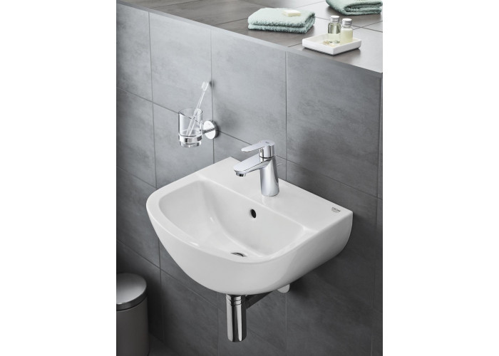 Grohe Essentials стакан (40372001)