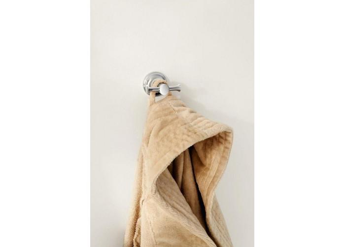 Grohe Essentials Authentic Крючок для банного халата (40656001)