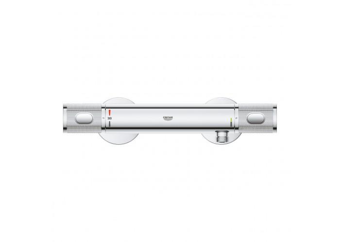 Grohe Grohtherm 1000 Performance Термостат для душа (34776000)