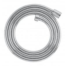 Grohe Relexaflex Metal Металлический душевой шланг 1750 мм (28139000)