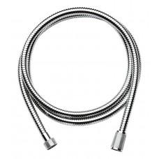 Grohe Relexaflex Metal Longlife душевой шланг металлический 2000 мм (28145000)