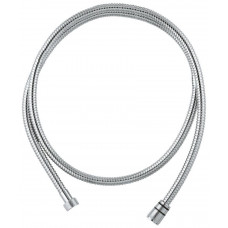 Grohe Rotaflex Metal Longlife Душевой шланг металлический 1750 мм (28025000)