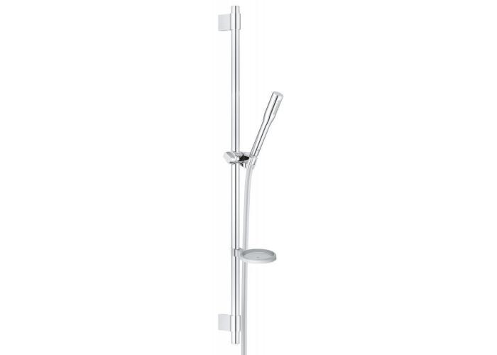 Grohe Euphoria Cosmopolitan Stick Душевой гарнитур с 1 режимом струи (27368000)