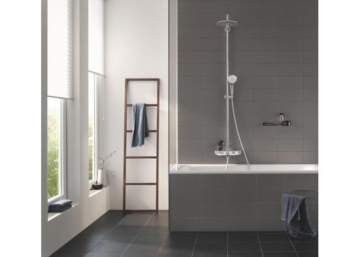 Grohe Euphoria SmartControl System 260 Mono Душевая система с термостатом для ванны (26510000)