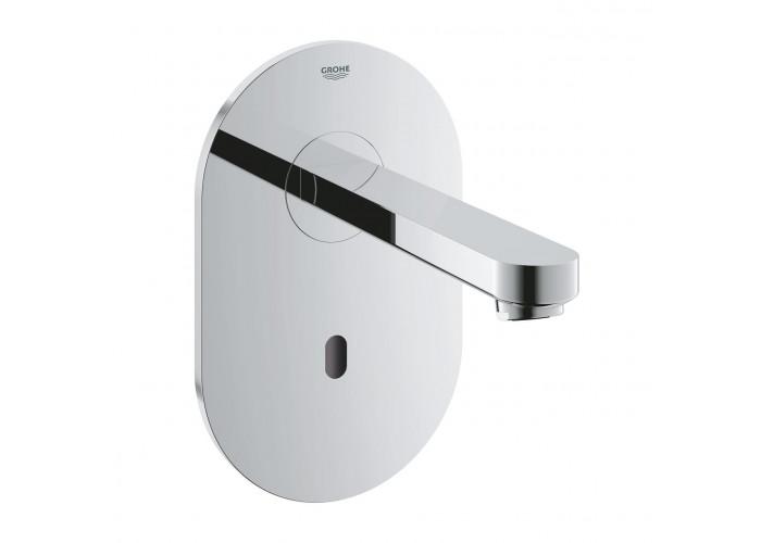 Grohe Euroeco Cosmopolitan E Инфракрасная электроника для раковины без смешивания (36273000)