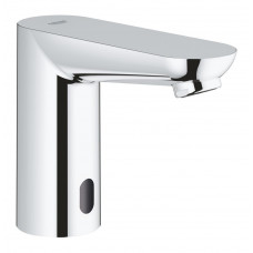 Grohe Euroeco Cosmopolitan E Bluetooth Инфракрасная электроника для раковины без смешивания (36409000)