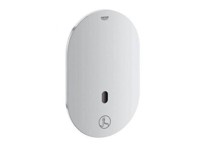 Grohe Eurosmart Cosmopolitan E Bluetooth бесконтактный смеситель для душа (36415000)