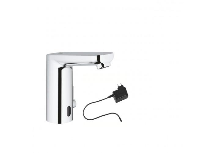 Grohe Eurosmart Cosmopolitan E Инфракрасная электроника для раковины со смешиванием (36325001)