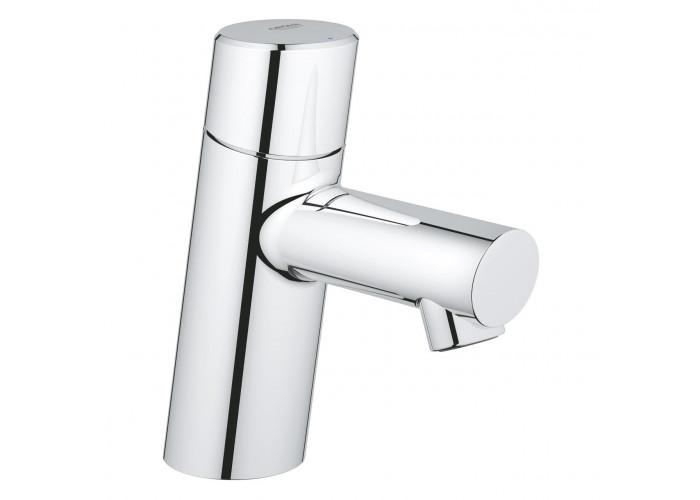 Grohe Concetto Вертикальный вентиль XS-Size (32207001)