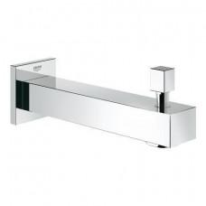 Grohe Eurocube Излив для ванны с переключателем на душ (13304000)