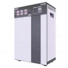 Трехфазный стабилизатор напряжения ГЕРЦ У 36-3/25 v3.0