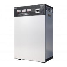 Стабилизатор напряжения трёхфазный бытовой АМПЕР У 12-3/63 v2.0