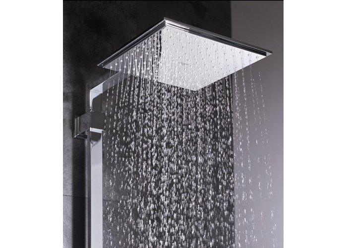 Grohe Euphoria Cube 150 Верхний душ с одним режимом (27705000)