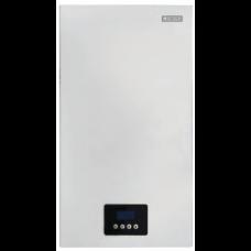 Газовый котел Flamme 24 ASF купить|Фирменный интернет магазин Leberg