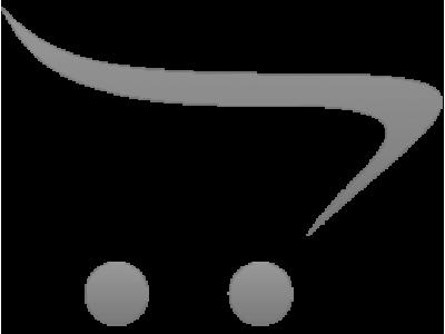 Установка чугунного твердотопливного котла Buderus Logano G211